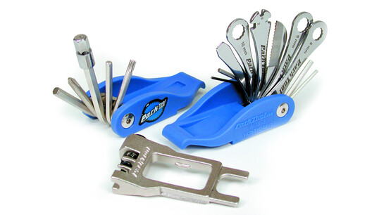 PARK TOOL VTT-3C Rescue Tool